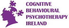 COGNITIVE BEHAVIOURAL PSYCHOTHERAPY IRELAND (CBPI) Retina Logo